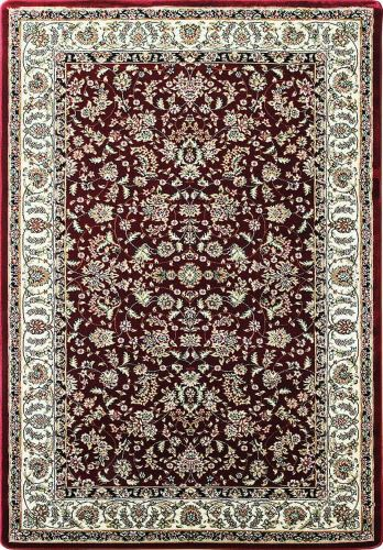 Anatolia 5378B