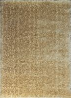 Ottowa 120x180 0656A beige