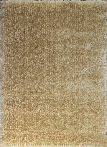 Ottowa 0656A beige
