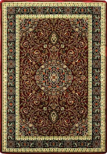 Anatolia 5858B