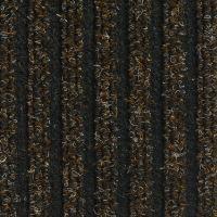 Rohožka Sheffield 90x150 80 hnědá