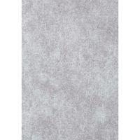 Roden 915 světle šedá, Šířka (m) 4.00