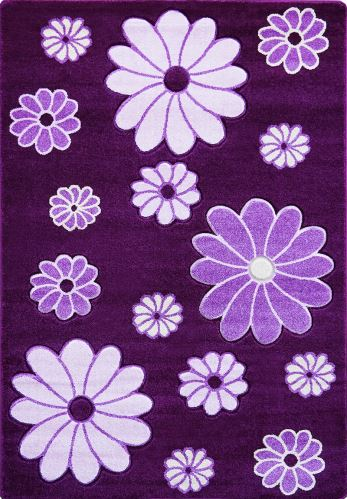 Jakamos 1259 lila