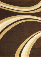 Jakamos 80x150/1353 bronz