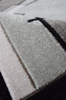 Jakamos 140x190/1002 grey