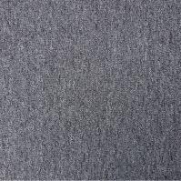 Santorini 82 š.5m šedá