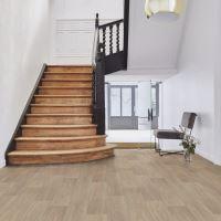 Iconik 280T Ancares oak plank brown, Šířka (m) 4.00