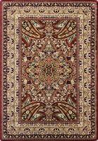 Anatolia 150x230/5381B