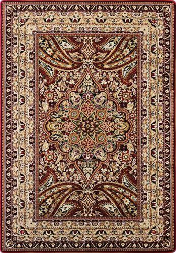 Anatolia 5381B