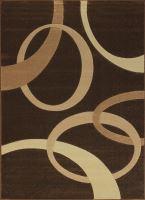 Jakamos 120x180/1352 bronz