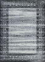 Romans 80x150/2119A graphite