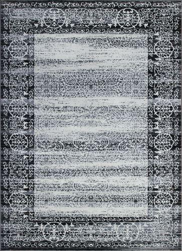 Romans 2119A graphite