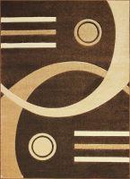 Jakamos 140x190/1854 bronz