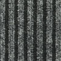 Rohožka Sheffield 90x150 70 šedá