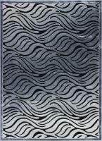 Romans 140x190/2112 graphite