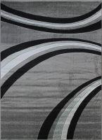 Jakamos 80x150/1353 grey