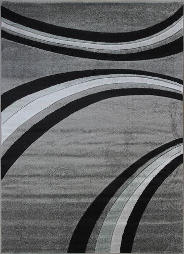 Jakamos 1353 grey