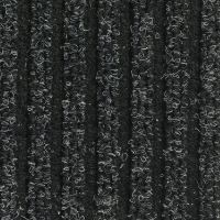 Rohožka Sheffield 60x90 50 černá