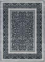 Romans 160x220/2118 graphite