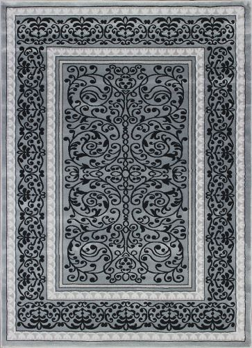 Romans 2118 graphite