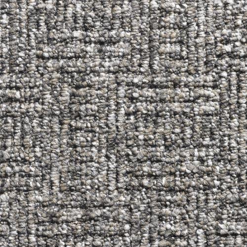 Micra 2817 F greige