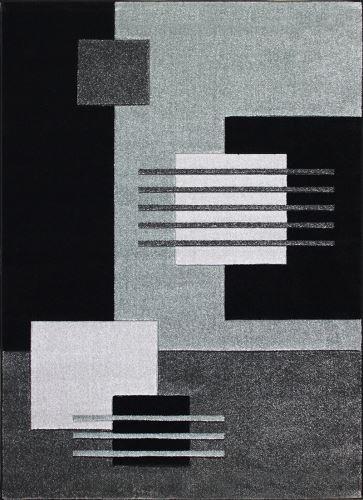Jakamos 1855 grey