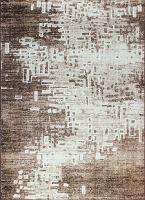 Romans 160x220/2152 brown beige