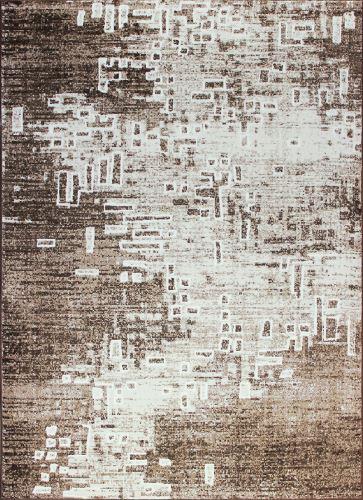 Romans 2152 brown beige