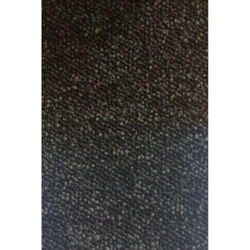 Lyon 78 černá