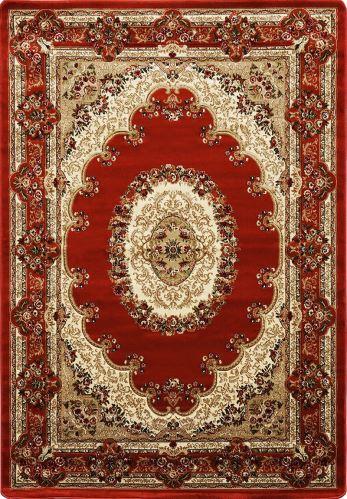 Adora 5547 red