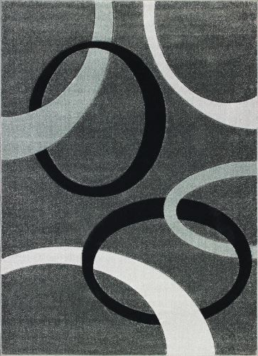 Jakamos 1352 grey