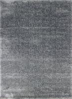 Ottowa 140x190 0656A grey