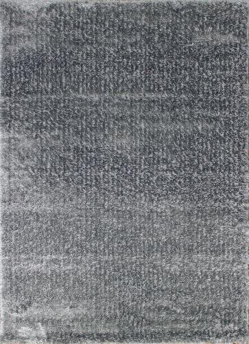 Ottowa 0656A grey