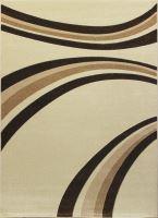 Jakamos 80x150/1353 beige