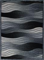 Romans 160x220/2114A graphite