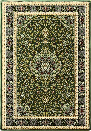 Anatolia 5858A yesil