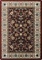 Anatolia 150x230/5640B