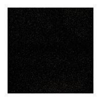 Racing 178 černý, Šířka (m) 4.00