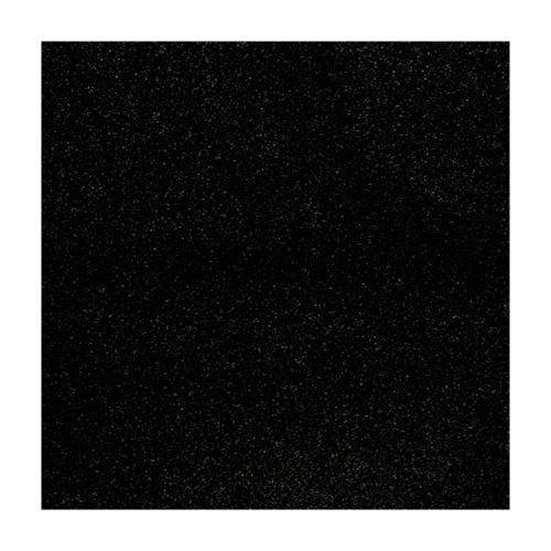 Racing 178 černý