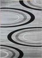 Jakamos 200x290/1061 grey