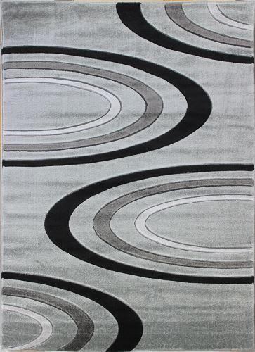 Jakamos 1061 grey
