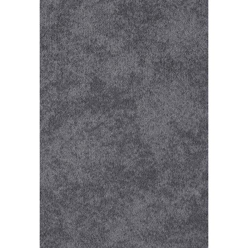 Roden 965 tmavě šedá