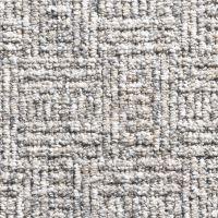 Micra 2816 F š.3m grey/beige