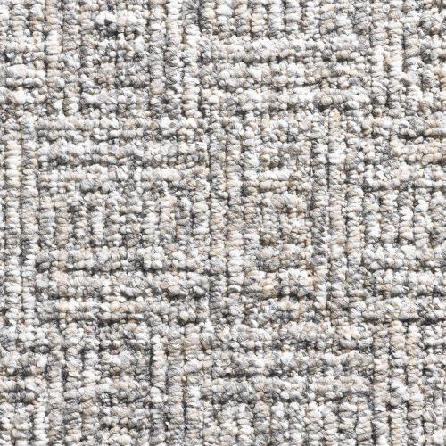 Micra 2816 F grey/beige